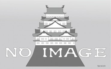 井伊直虎と井伊氏ゆかりの10城+1をめぐる