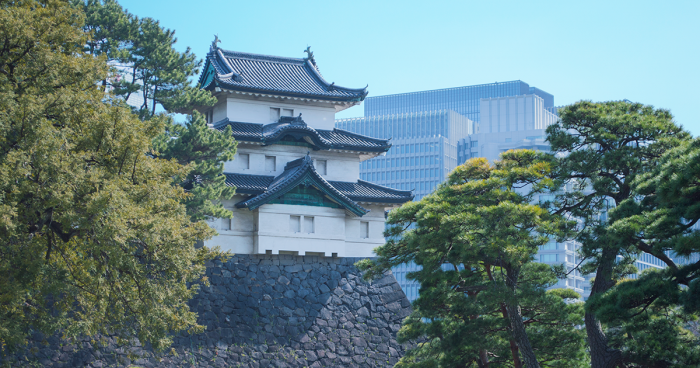 東京文化財ウィーク